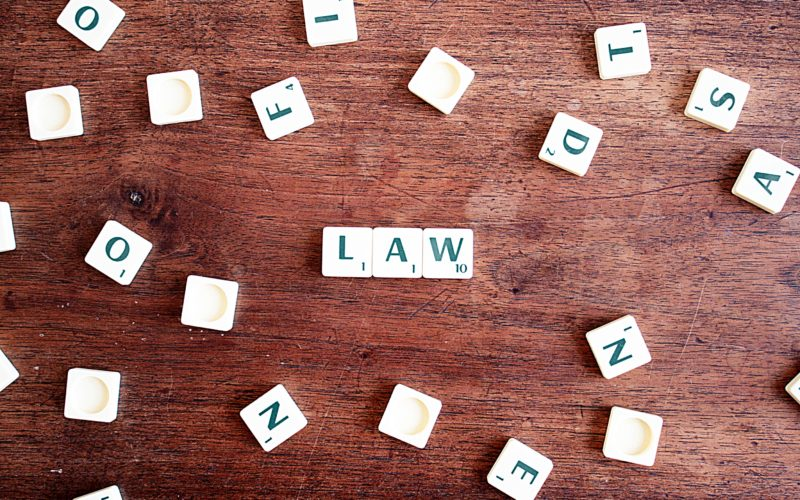 Legal Services Solutions